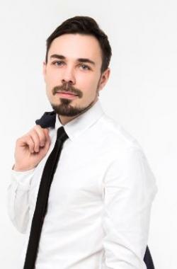 Недвижимость Мурманск  покупка продажа обмен
